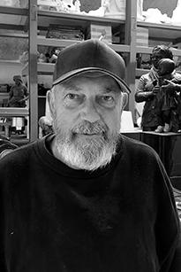 Morten Olson